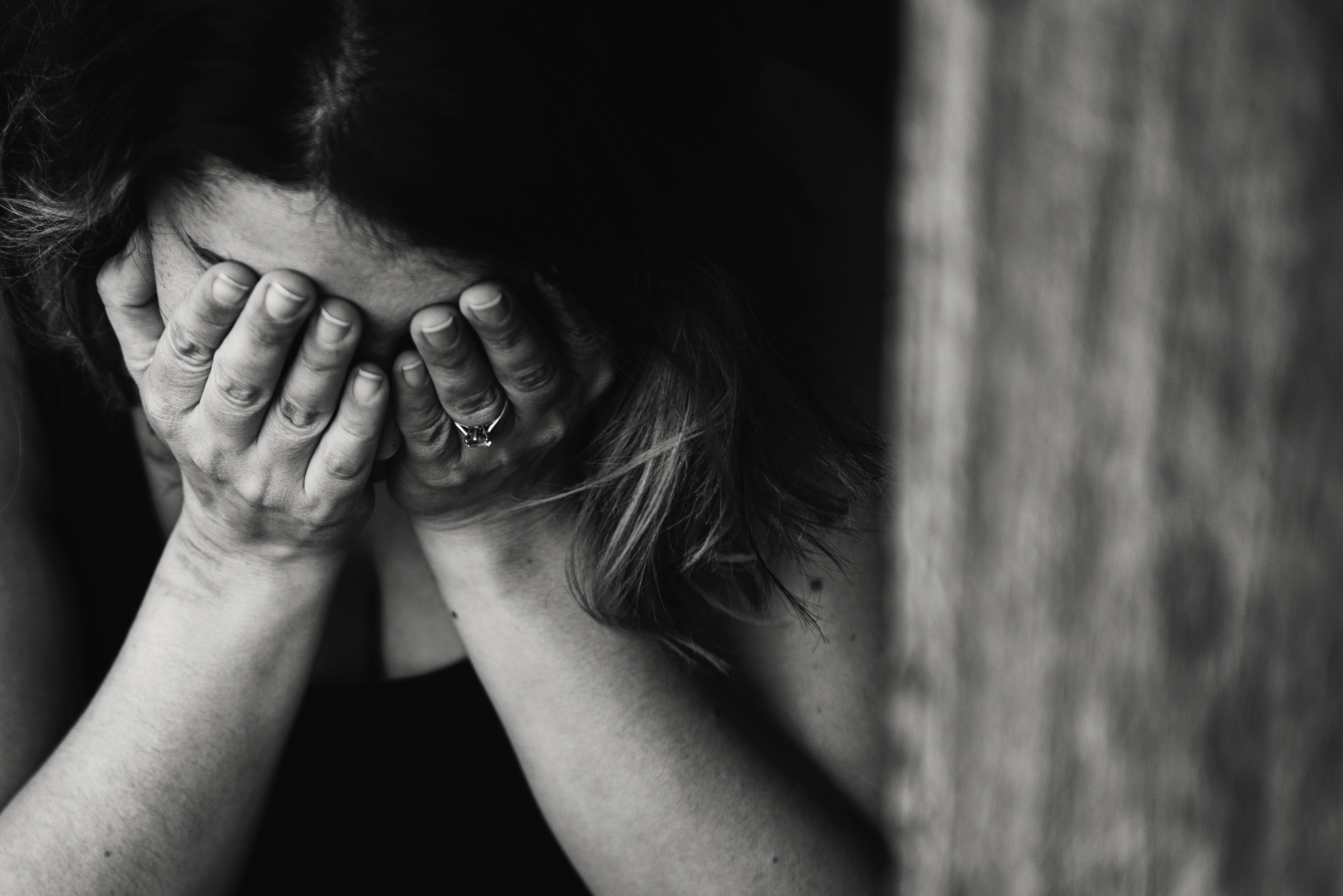Handling Divorce as an Adult Child